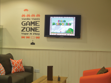 game-zone-small.jpg
